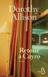 Retour à Cayro
