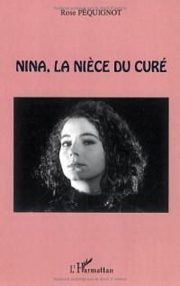 Nina, la nièce du curé