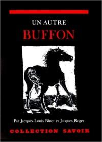 Un autre Buffon