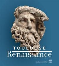 Toulouse Renaissance