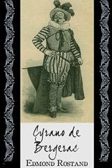 Cyrano de Bergerac: édition intégrale