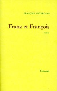 franz et françois