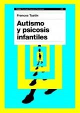 Autismo y psicosis infantiles