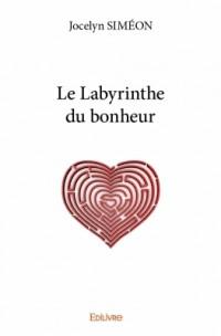 Le Labyrinthe du Bonheur