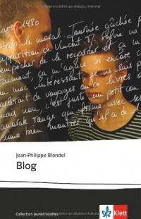 BLOG: Französische Lektüre für das 5. und 6. Lernjahr