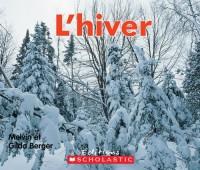 L' Hiver