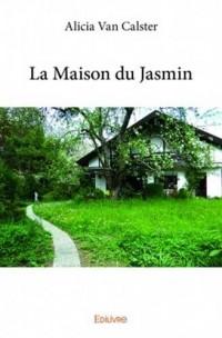 La Maison du Jasmin