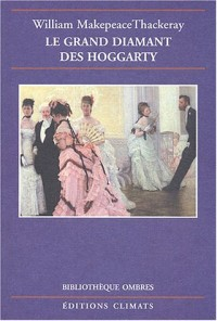 Le Grand diamant des Hoggarty