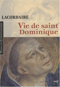 Vie de saint-Dominique