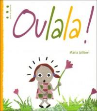Oulala !