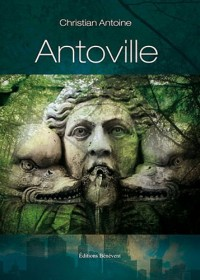 Antoville