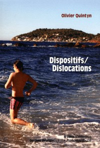 Dispositifs/ Dislocations