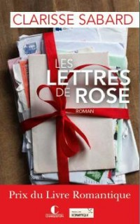 Les lettres de Rose