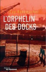 L'Orphelin des docks