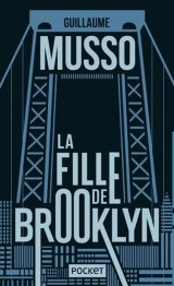 La Fille de Brooklyn - Collector [Poche]