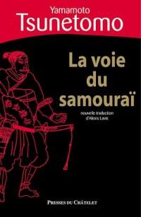 La voie du samourai