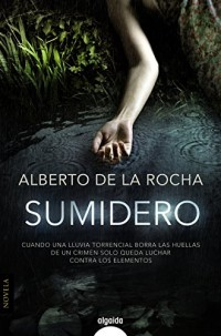 Sumidero