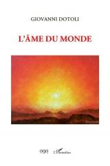 AME DU MONDE (L)