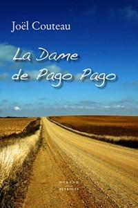 La dame de Pago Pago
