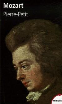 Mozart : Ou la musique instantanée