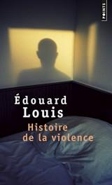 Histoire de la violence [Poche]