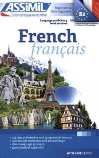 Le French (livre)