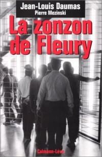 La zonzon de Fleury