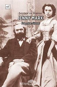 Şeytan'ın Karısı Jenny Marx