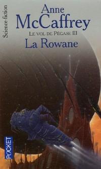 La Rowane