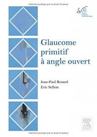 Glaucome primitif à angle ouvert: Rapport SFO 2014