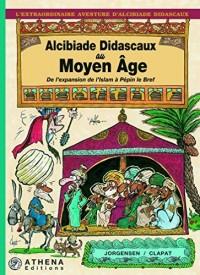 Didascaux au Moyen Age 2
