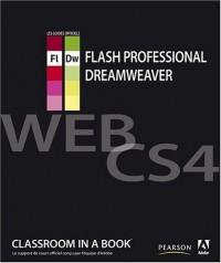 Pack Web CS4 ciab