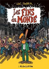 Les Fins du Monde