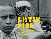 Latin Fire