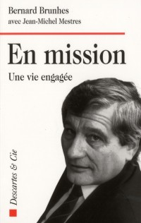 En Mission une Vie Engagee