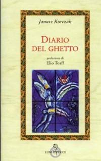 Diario del ghetto