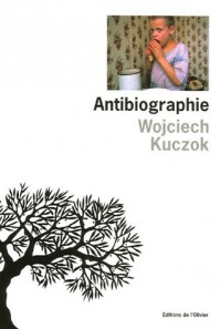 Antibiographie