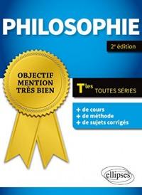 Philosophie - 2e édition