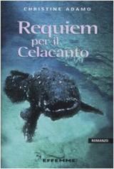 Requiem per il Celacanto