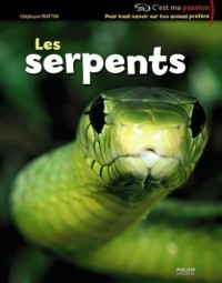 Les serpents