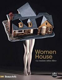 Women House :