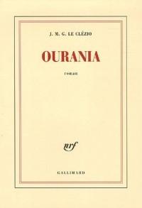 Ourania