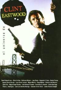 Universo de clint eastwood, el