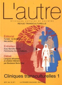 Cliniques Transculturelles 1