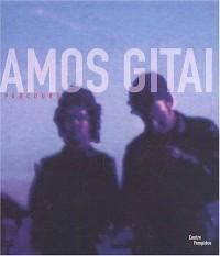 Gitai Amos