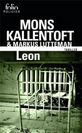 Zack, II:Leon: Zack 2 [Poche]