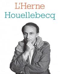 Cahier Michel Houellebecq