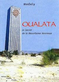 Oualata