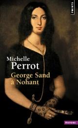 George Sand à Nohant - Une maison d'artiste [Poche]