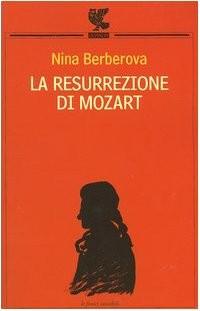 La resurrezione di Mozart-La scomparsa della biblioteca Turgenev-La grande città